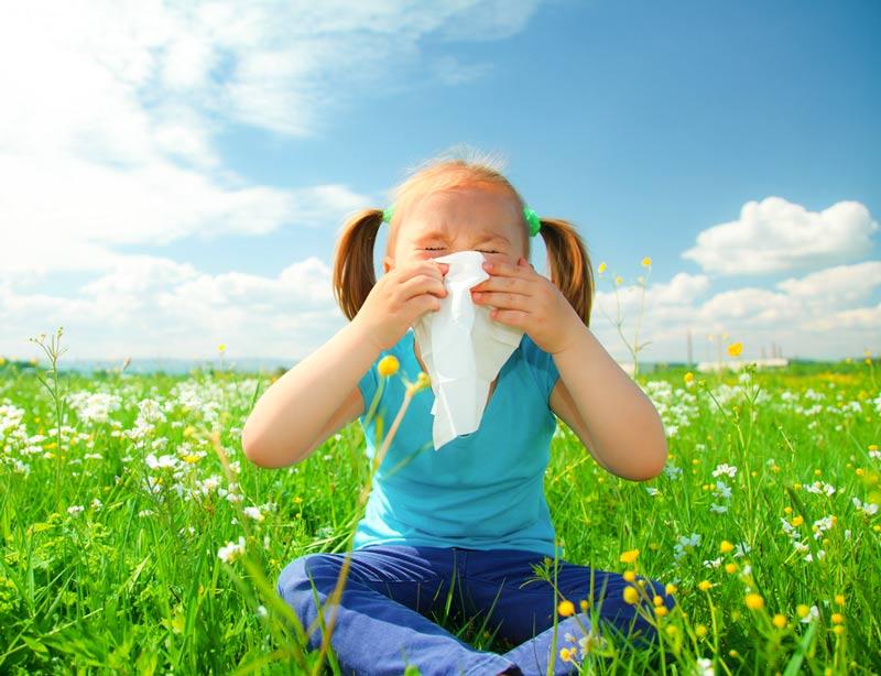 orl-papadopoulou-elina-allergika-test